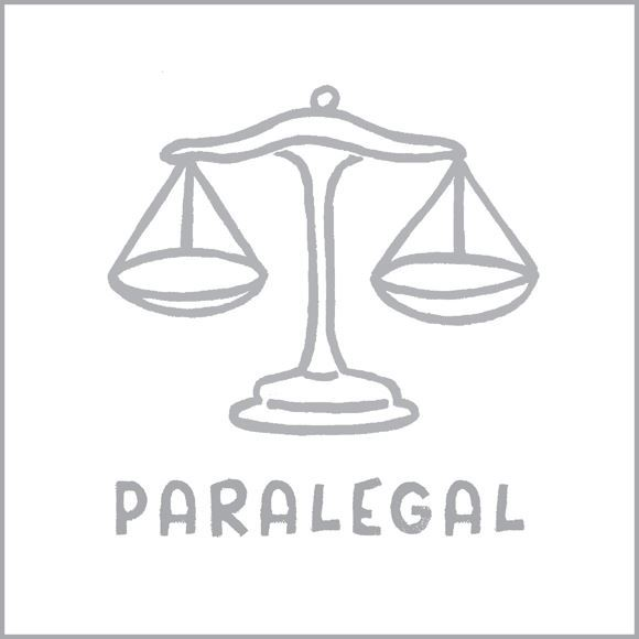 Retainer Agreements For Paralegals Lso Store