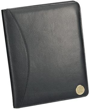 Picture of Leather Portfolio