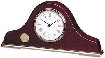 Picture of Napoleon III Mantle Clock