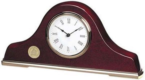 Picture of Napoleon III Mantle Clock