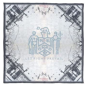 Picture of Palisades Scarf