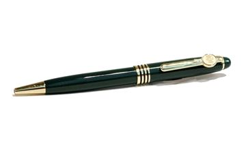 Picture of Signature Series Pen - Forest