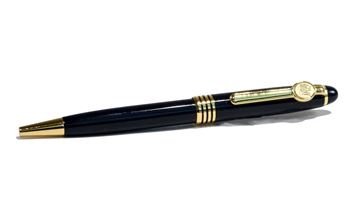 Picture of Signature Series Pen - Navy