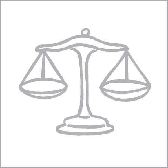 Addressing Harassment and Discrimination in Lawyer and
